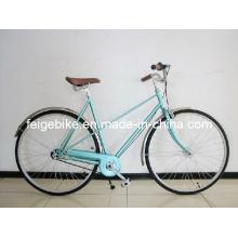 "Leisure Bicycle/Bicycle/Bike/26""MTB Bicycle/Mountain Bicycle (Leisure bicycle-001)"