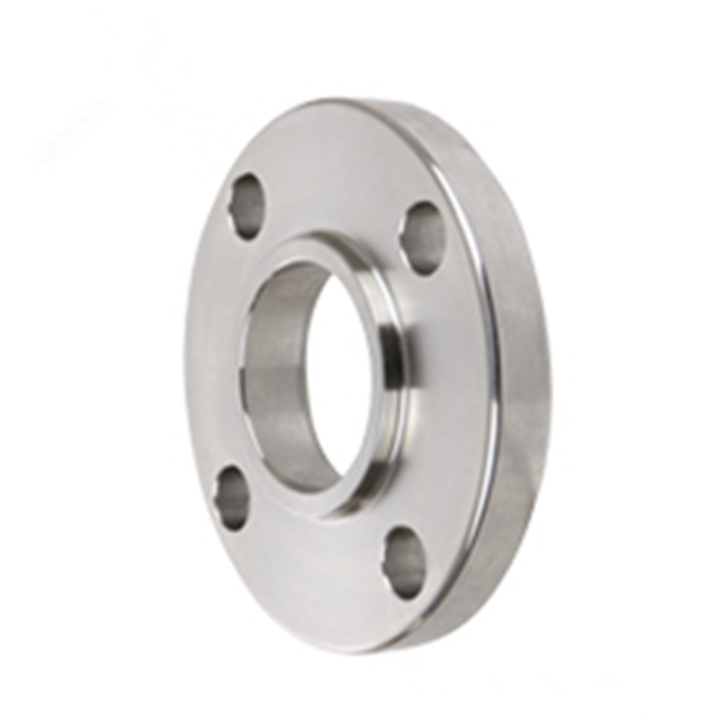 Stainless Slip On Flange Big