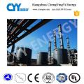 50L760 Planta de LNG de la industria de la alta calidad y del precio bajo