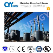 50L760 Hochwertige und niedrige Preisindustrie LNG-Anlage