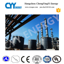 50L760 Usine de GNL industrielle de haute qualité et bas prix