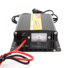 Intelligent Lead-acid Battery Charger Auto Maintainer 10A