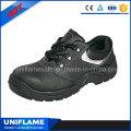 Steel Toe Cap Industrial Safety Shoes En20345 S3