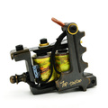 Grande vente laiton CNC couper la main Tattoo Machines canons