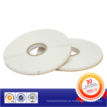 Alta Qualidade Resealable Bag Sealing Tape / Bag Closing Tape