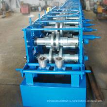 Поставка фабрики китая машина cz purlin c стальной рулон канала формируя машину