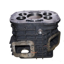 OEM Sand Casting Lost Foam Casting