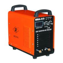 315AMP DC inversor MMA soldador (MMA315)