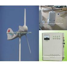 gerador de turbina do moinho de vento