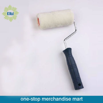 easy paint roller for home decoration