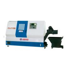 CNC-DREHMASCHINE CLC15 CLC15B