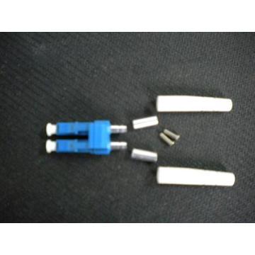 Steckverbinder für Optical Patch Cord LC 3.0 Duplex