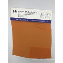 Tejidos lisos de viscosa y rayón de alta calidad
