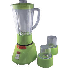 1.6L 3 in 1 food processor blender