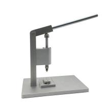 Fixture Jigs Exclusive Inspection Gauge Custom Stainless Steel Aluminum CNC Milling Fixture