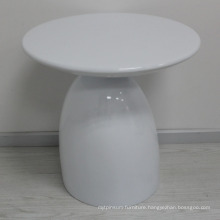 Factory Price High Quality Home Design Furniture Tables