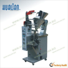 Hualian2014 Automatic Powder Packaging Machine