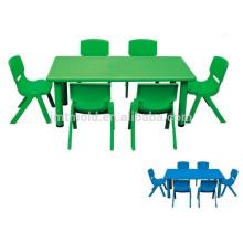Moule de chaise de loisirs de barre adaptée aux besoins du client par Oem