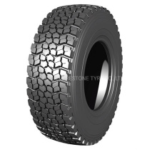 Urban off-Road Tires, Military Tyre, Triangle Tyres, Try26, 305/80r18mpt, 335/80r20mpt