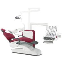 Suntem 580 (NOUVEAU) Unité dentaire de luxe 2016 Style