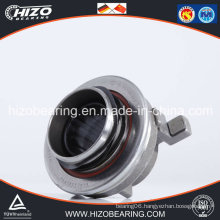 OEM Factory Cheap Price Sleeve/Special/Auto/High Temperature Resistant/Electric Insulation Bearing Types