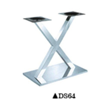 Hot Sales School Versatile Table Stand with High Quality