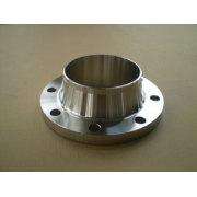 Q235 Çelik Kaynaklı Boyunlu Flanş