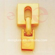 Rectángulo + accesorios de bolso cuadrado (Q10-134A)