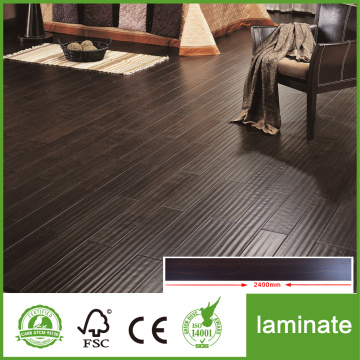 Papan panjang Oak Laminate Wood Flooring