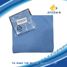 Microfiber Cloth Single OPP Packing