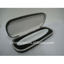 neueste Metall Stifte box
