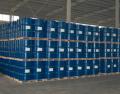 Sorbitol Based Polyether Polyols for Rigid Foam DSA-635K