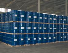 Esnek Slabstock köpük Polyether Poliol DEP-505S