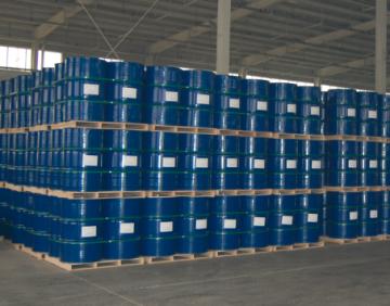Flexible Slabstock Foam Polyether Polyol DEP-505S