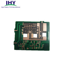Communication High Frequency PCB Rogers PCB Board