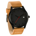 New Style Japan Movement Stainless Steel Fashion Watch Bg426