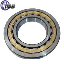 Large Size in Stocks Nu264-Ex-M1 Cylindrical Roller Bearing