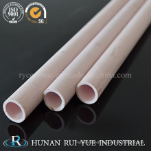 Mulite Ceramic Tube