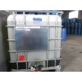 Serie de isothiazolinones conservantes en sistema de agua de refrigeración Industrial