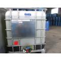 Isothiazolinones серии консервантов в промышленной воды системы охлаждения