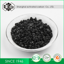 Wood Activated Carbon Price Per Ton With Professional Chemical Formula