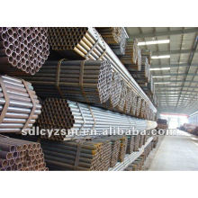 Scaffolding BS1139 GI/HDG Scaffolding Pipes & Tubes