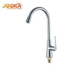 2018 New style zinc colour quality kitchen faucet
