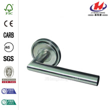 Stainless Passage Door Lever
