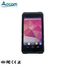 OCBS-D9000 Handheld POS Terminal Data Collector Android PDA