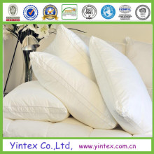 Alternative Hotel White Goose/Duck Down Pillow (SA 1502020)