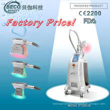 Cryolipolysis Cool Sculpting Fat Loss Machine (ETG50-3S)