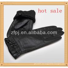 Winter Dame Handschuh