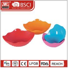 Plástico PS Popular Bowl