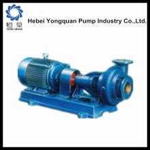 Hochdruck-Abwasser-Wasser pumpt konkurrenzfähigen Preis
